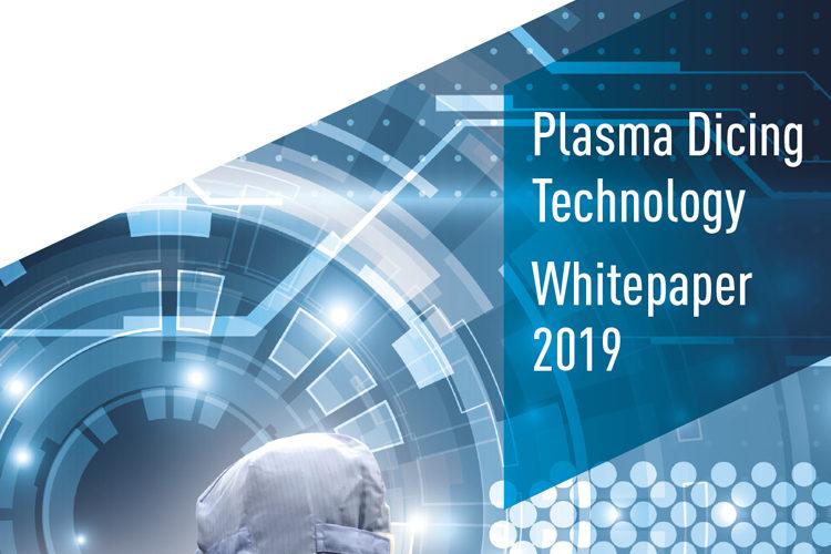 Panasonic WhitePaper